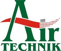 Airtechnik logo