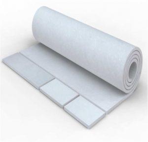 Material filtrant
