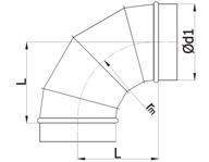 circular-1